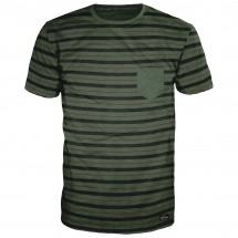 Alprausch - Schtreife Alp - T-shirt