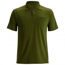 Black Diamond - Cottonwood Polo - Poloshirt