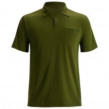 Black Diamond - Cottonwood Polo - Polo-Shirt