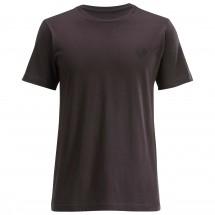 Black Diamond - S/S Destination Tee - T-shirt