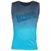 Chillaz - Calanques Paper - Tank-topit