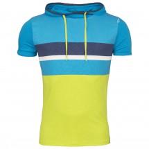 Chillaz - Bali Stripes - T-shirt