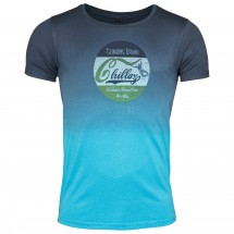 Chillaz - Cult Retro - T-shirt