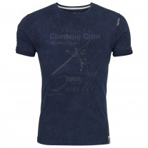 Chillaz - Street Climbing Crew - T-shirt