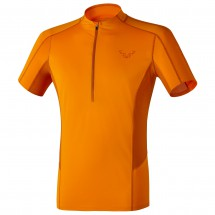 Dynafit - React S/S Tee - Joggingshirt