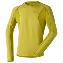 Dynafit - Trail L/S Tee - Running shirt