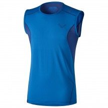 Dynafit - Trail Tank - T-shirt de running