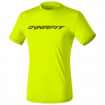 Dynafit - Traverse S/S Tee - Laufshirt