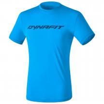 Dynafit - Traverse S/S Tee - Joggingshirt
