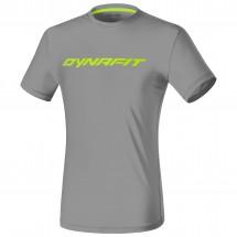 Dynafit - Traverse S/S Tee - Running shirt
