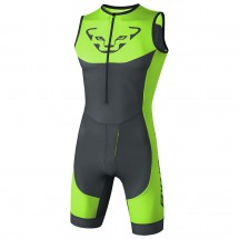 Dynafit - Vertical Racing Suit - Laufdress