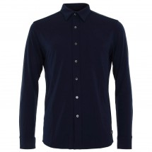 SuperNatural - Button Shirt L/S - Shirt