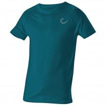 Edelrid - Kamikaze T - T-shirt