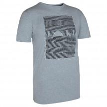 ION - Tee S/S Ionic - T-paidat