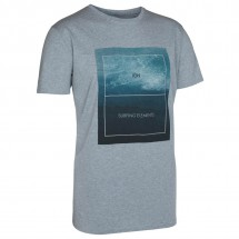 ION - Tee S/S Se - T-shirt