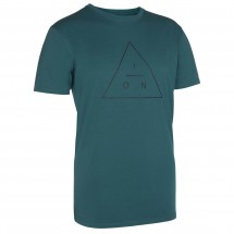 ION - Tee S/S Triangle - T-shirt