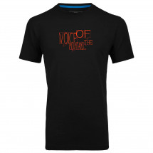 Ortovox - Merino 185 Casual S/S - T-Shirt