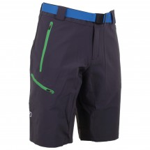 Ortovox - Merino Shield Shorts Brenta - Trekking pants