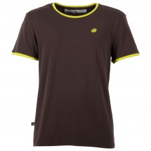 E9 - Serie A - T-shirt