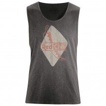 Red Chili - Astroman - Tank Top