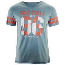 Red Chili - Sumio - T-Shirt