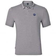 Odlo - Shift Polo Shirt S/S - Polo shirt