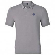 Odlo - Shift Polo Shirt S/S - Poolo-paita