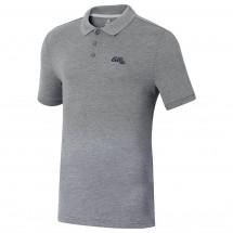 Odlo - Trim Polo Shirt S/S - Poloshirt