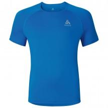 Odlo - Crio T-Shirt S/S - Joggingshirt