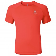Odlo - Crio T-Shirt S/S - Running shirt