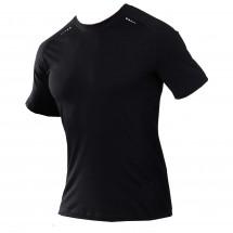 Smartwool - PhD Ultra Light Short Sleeve  - Joggingshirt