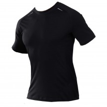 Smartwool - PhD Ultra Light Short Sleeve  - Juoksupaita