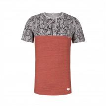 Bleed - Cactus Tee - T-Shirt