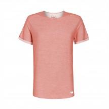 Bleed - Denim Tee - T-paidat