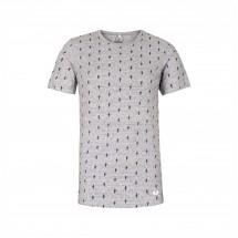 Bleed - Desert Tee - T-Shirt