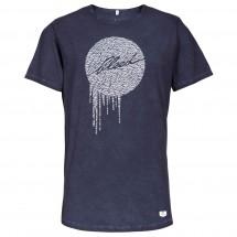 Bleed - Dot Tee - T-Shirt