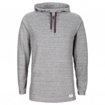 Bleed - Lightweight Hoody - Manches longues
