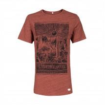 Bleed - Mex Tee - T-shirt