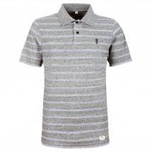 Bleed - Polo Tee - Polo shirt