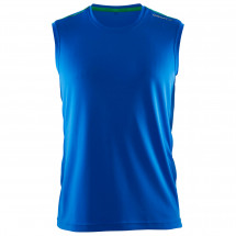 Craft - Mind Sleeveless - T-shirt de running