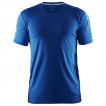 Craft - Mind S/S Tee - Running shirt