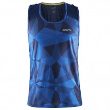 Craft - Precise Racerback - T-shirt de running