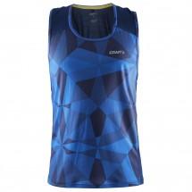 Craft - Precise Racerback - Running shirt