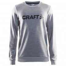 Craft - Precise Sweatshirt - Running shirt