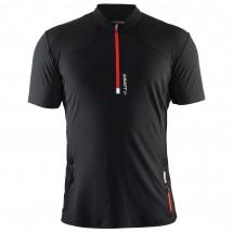Craft - Trail S/S Shirt - Juoksupaita