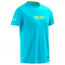CEP - CEP Brand Run Shirt - Joggingshirt