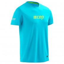 CEP - CEP Brand Run Shirt - Running shirt