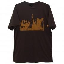Charko - Mountains Cavall Bernat - T-Shirt