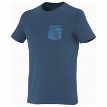 Millet - Kalymnos Technical T-Shirt S/S - T-paidat