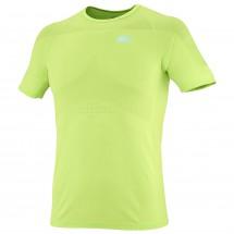 Millet - LTK Seamless Technical T-Shirt - Joggingshirt